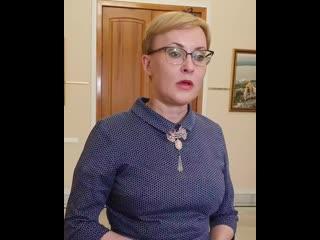 Глава Самары Елена Лапушкина о продлении режима самоизоляции по 31 мая