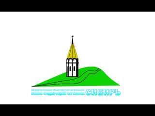 Лучшие голы финальных игр юношей 2003 г.р.