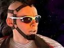Captain Jeff - Первый Уровень (Music Video; HQ)