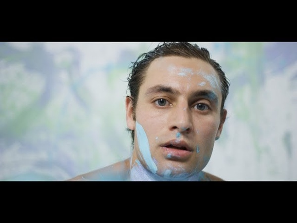 Yoke Lore with NVDES - Everybody Wants to Be Loved (Official Music Video)