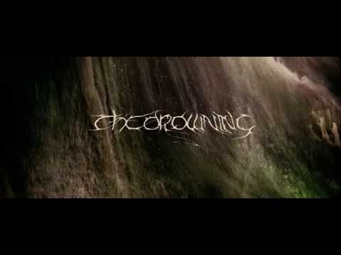 The Drowning (UK) - In Cold Earth (DeathDoom Metal) Transcending Obscurity