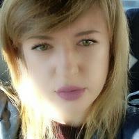 ЮлияКальчук