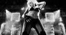 Jessica Alba Nancy Callahan (Sin City) - Black Sheep ♫