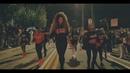 Ciara Dose Pep Rally