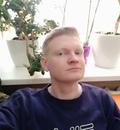 Личный фотоальбом Андрея Саприна