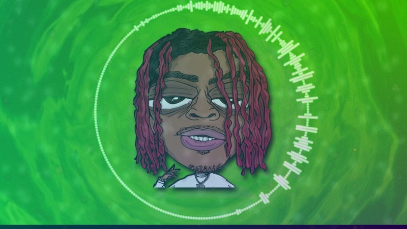 [FREE] So much fun Lil Keed x Young Thug type beat (162 BPM) | Trap Instrumental 2019