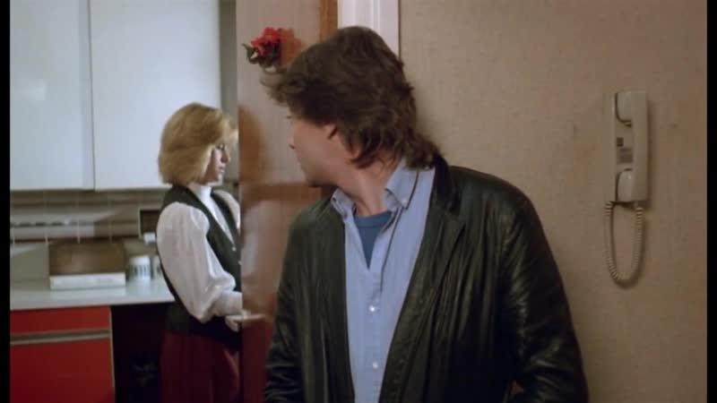 Не открывай до наступления Рождества / Don't Open Till Christmas (1984)