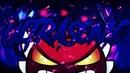 [75HZ] Ultrasonic (Insane Demon) BY ZenthicAlpha 100%   Geometry Dash 2.11