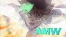 AMV По велению адской сестры Monster