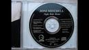 Joni Mitchell Night Ride Home track 01
