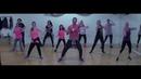 Funky town COREOGRAFIA Lipps Inc Pau Peneu Dance Fitness Coreography