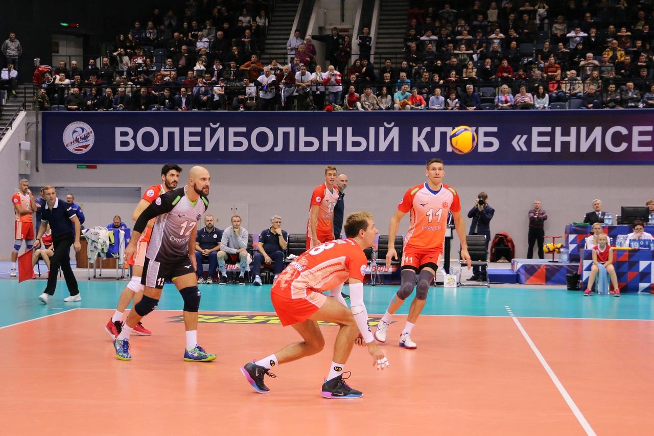 Волейбольный клуб динамо москва мужчины расписание игр ночной клуб бигуди краснодар