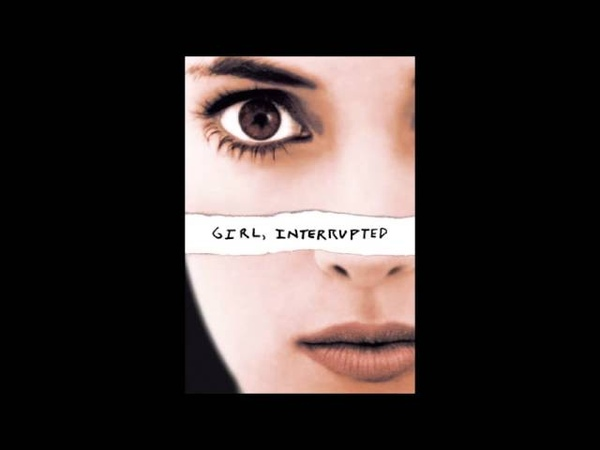 How To Fight Loneliness - Wilco (Girl Interrupted soundtrack).