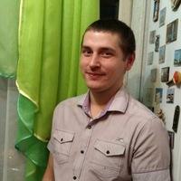 Юрий Плужников