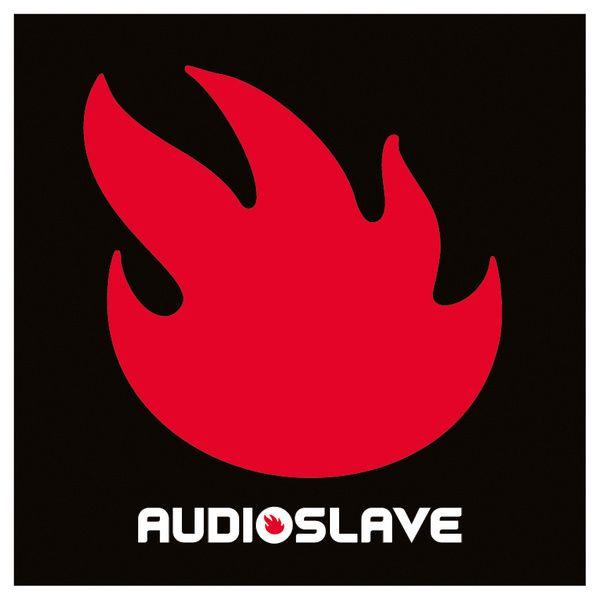 Дискография Audioslave 2002 - 2006