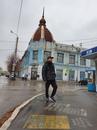Роман Билык фотография #3