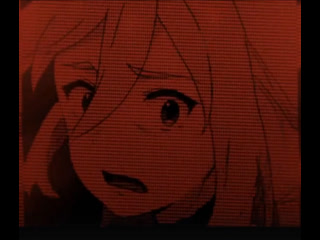 satsuriku no tenshi. angel of death. ангел кровопролития. zack foster. rachel gardner. anime vine   edit