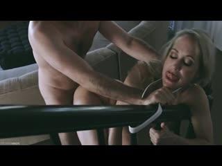Brandi Love (Big tits ass Milf Mom Blonde All sex Porno Fuck lick Hardcore Cum Blowjob Порно Секс Минет XXX 18+)