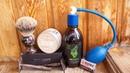 405 Новые станки от Yaqi NSC Shaving Soap Coffee KENT H12 Dejavu бритьё homelike бритьё