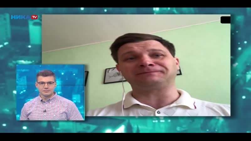 Алексей Мокрушин Внеклассное чтение онлайн