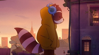 Chillhop Radio  jazzy beats / lofi hip hop