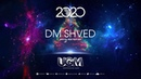 DM Shved - Special New Year 2020 Mix for UGM