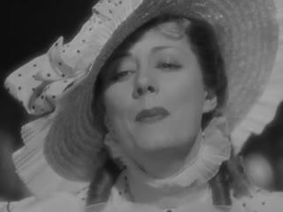 Sweet Adeline (1934)