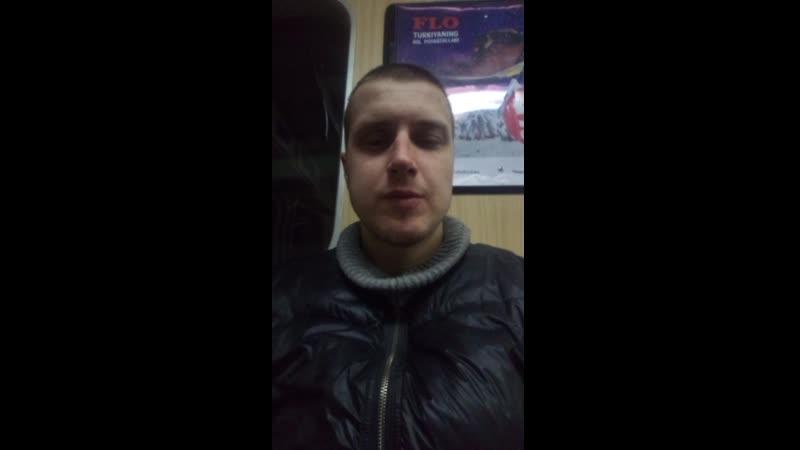 Ванек в нутри ташкенского метро еу еу ееее