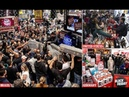 Black Friday kicks off around the world The shopping frenzy