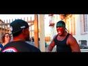 GTA Parody pt 1 w Marlon Webb Jay Hayden PACMAN PAYEN Chauncey Stubbs Tyrone Melanie Booth
