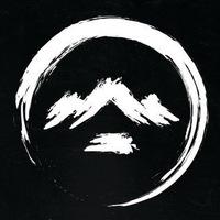 Логотип BLACK PASS