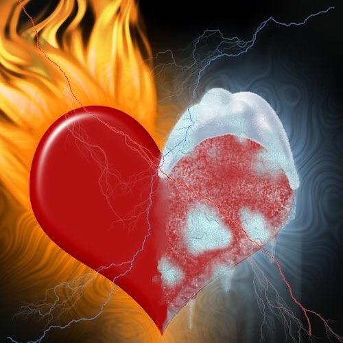 картинка сердце не билось годик, который