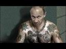 БЛАТИШОК Русские фильмы про тюрьму! Кино про блатных на зоне! Военный боевик Новые фильмы