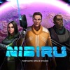 Nibiru | Fantastic Space |ИГРЫ |Steam |Game