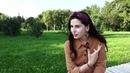 Мария Раскина о студентах и педагогах. «История успеха» выпускницы РГУФКСМиТ