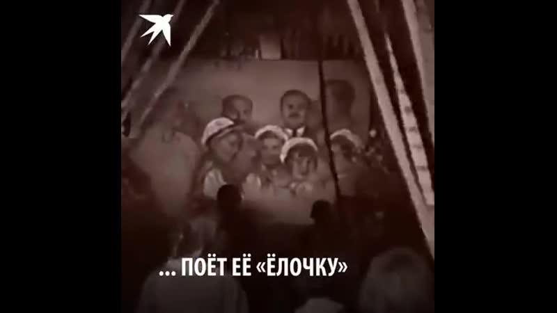 VIDEO 2019 12 30 11 24