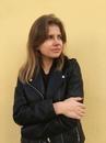 Валерия Сенникова