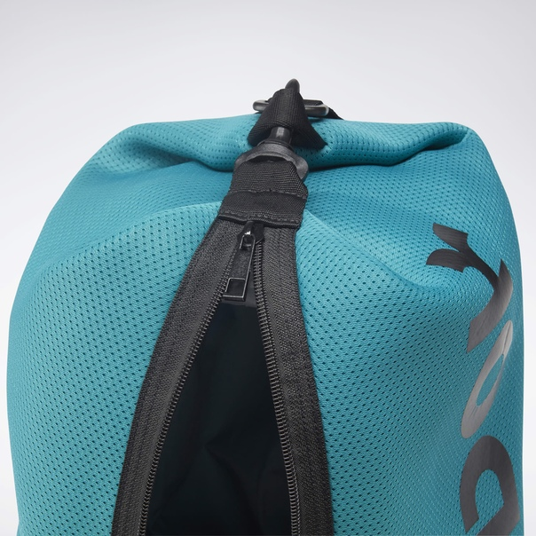 Спортивная сумка Training Imagiro image 3