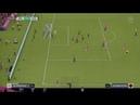 ACF   Супер Кубок    Rebelde Way 1:1 CHE GUEVARA FC (победа /пенальти)