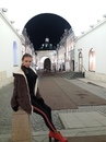 Аня Баранова фотография #38