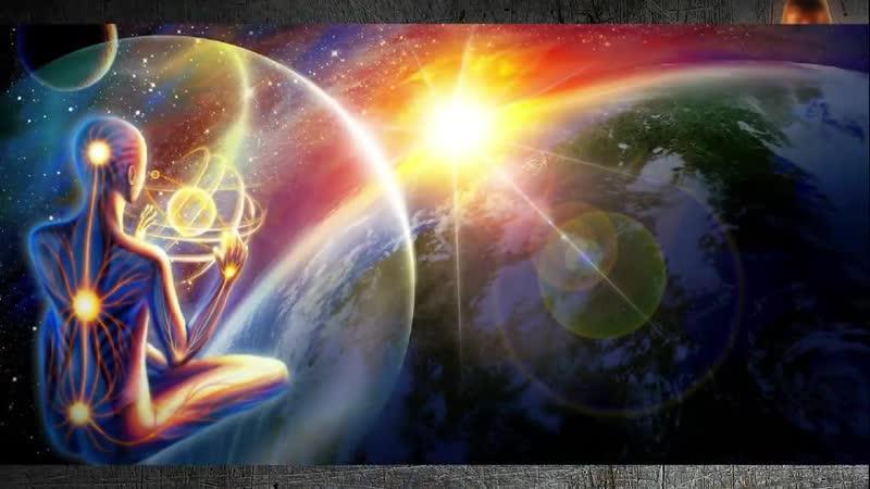 КТО ОНО ВСЕВИДЯЩЕЕ ОКО ► КТО ТАКОЙ ВЕЛИКИЙ АРХИТЕКТОР ► ПРОЕКТ ОКО БОГА