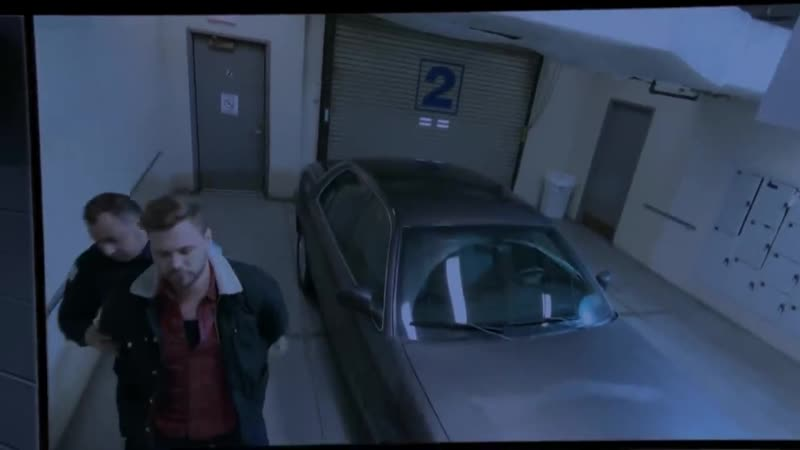 трейлер 7 го сезона Полиция Чикаго Chicago P D