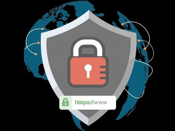 What is https? - SSL - SSL Certificate - BENITRAGE LLC