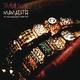 Travis Scott feat. Rich Homie Quan, Young Thug - Mamacita