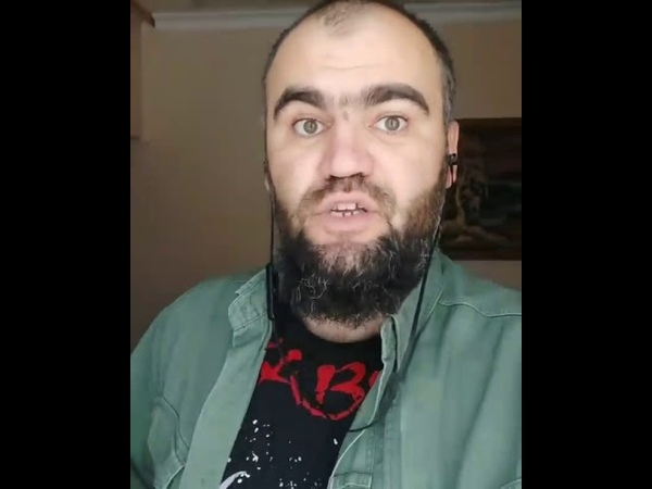 Рамиль Шамсудинов расстрелял 8 сослуживцев причины очевидны