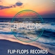 Antonio Banderas - Cutty (Original Mix)