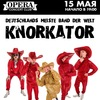 15.05 - Knorkator (DE) - Opera (С-Пб)