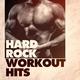 Knightsbridge - Rock You Like a Hurricane