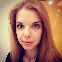 ЮлияБеспалова