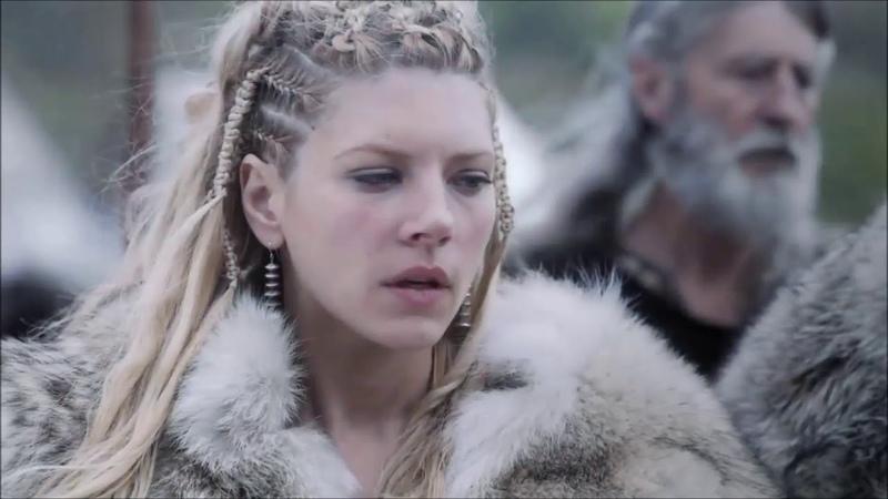 Faun Unda Vikings Pagan Barbarian Music Epic War Song Battle Savage Piratical Heathens History смотреть онлайн без регистрации